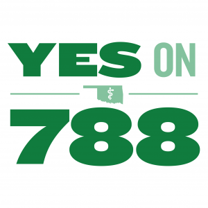 Yes on SQ 788